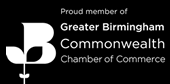 Greater Birmingham Commonwealth Chamber of Commerce